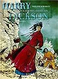 Image de Harry Dickson, tome 1 : L'île des possédés