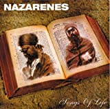 Songtexte von The Nazarenes - Songs of Life