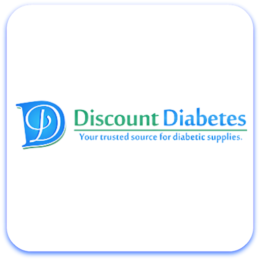 discount-diabetes-mobile