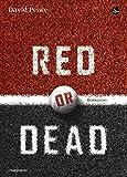 Red or Dead (La cultura Vol. 871)