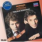 Beethoven : Sonates pour violon et piano n°5