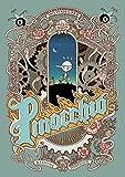 Pinocchio (Tête creuse) - Format Kindle - 9782849612002 - 9,99 €