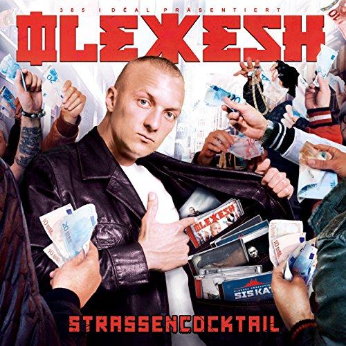 Strassencocktail (Deluxe Versi...