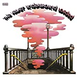 The Velvet Underground: Loaded:Reloaded 45th Anniversary Edition (Audio CD)