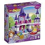 LEGO Duplo 10595 Königsschloss