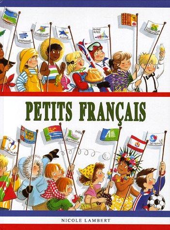 Petits Français par Nicole Lambert
