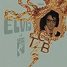 Elvis At Stax