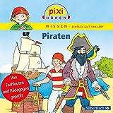 ISBN 3867420939