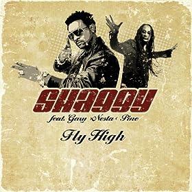 Fly High (feat. Gary Nesta Pine)