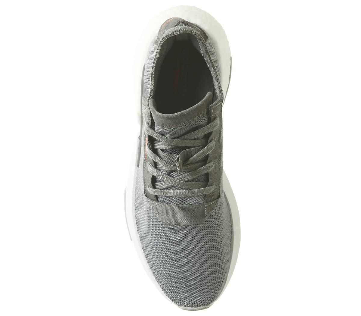 adidas Pod-s3.1, Scarpe da Fitness Uomo, EU 9 spesavip