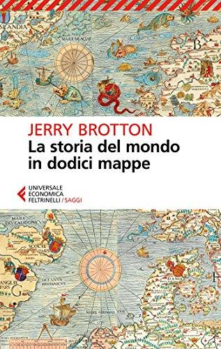 La-storia-del-mondo-in-dodici-mappe