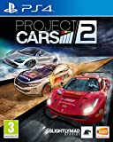 Project Cars 2 (PS4) (New)