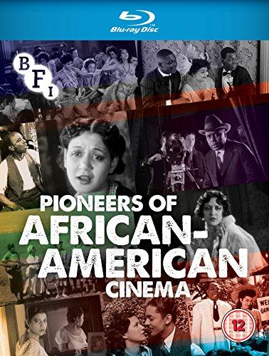 pioneers-of-african-american-cinema-5-x-blu-ray-set