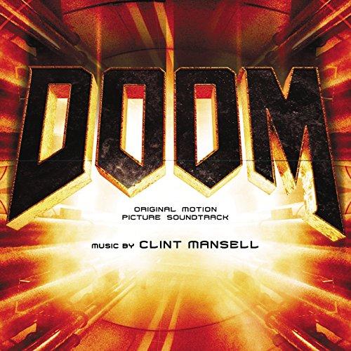Doom (Original Motion Picture ...