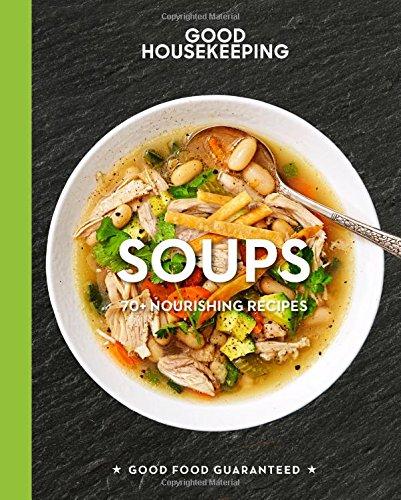 good-housekeeping-soups-70-nourishing-recipes