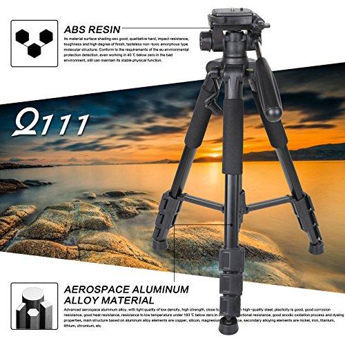 zomei-q111-leichtes-traveller-stativ-mit-pan-kopf-fur-kamera-dslr-dv-canon-nikon-sony
