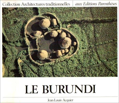 Read Le Burundi Pdf Davidgr