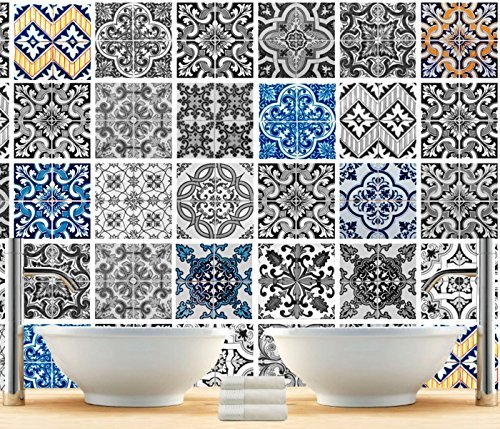 kitchen-tiles-stickers-traditional-pack-with-48-15-x-15-cm