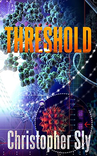 threshold-english-edition