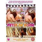 Peter De Rome