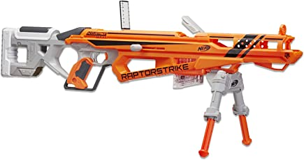 Nerf N-Strike Elite Accu Strike Raptor Strike