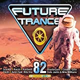 Future Trance 82
