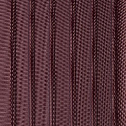 HAUPTSTADTKOFFER® 3er Kofferset (126 Liter, 90 Liter, 42 Liter) · Hartschalenkoffer · XBERG HK-8280 · TSA Schloss · in verschiedenen Farben (Dunkelblau) Rot
