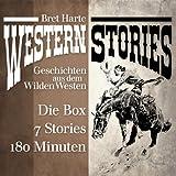 Western Stories: Die Box
