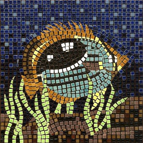 mosaico-kit-20x20-cm-pesce