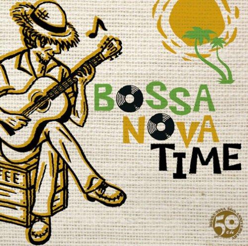 bossa-nova-time-import-allemand