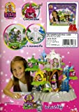 Simba Toys, Filly Elves, Mehrfarbig, 3.SI88038