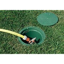 Garantia Perfecta Wasseranschlussbox Extern
