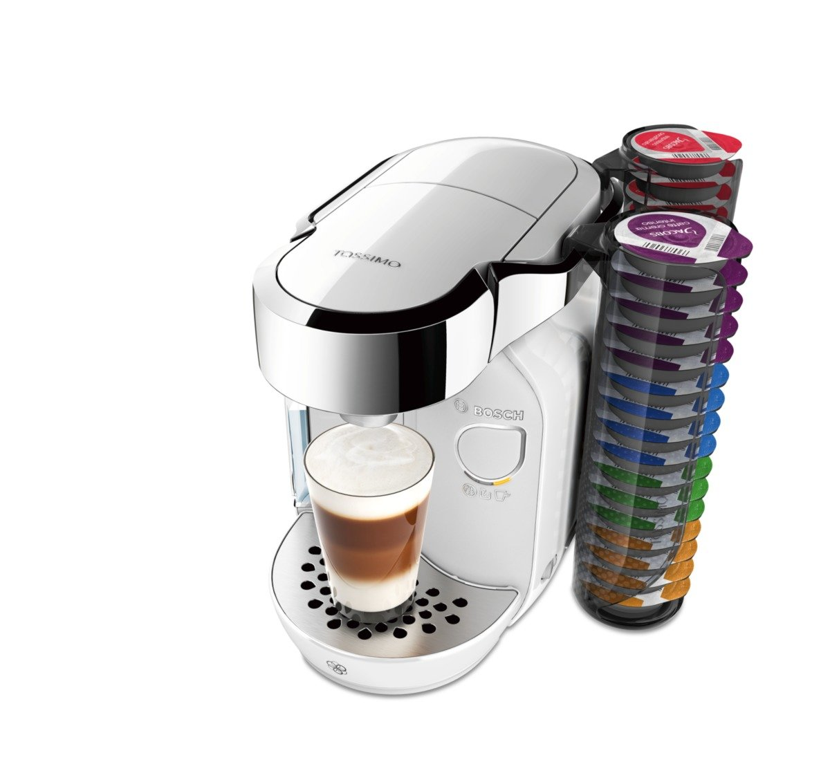 Bosch-Tassimo-Multi-Beverage-Machine-12-Litre-1300-W-33-Bar-Mystical