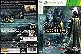 Two Worlds II - XBox 360