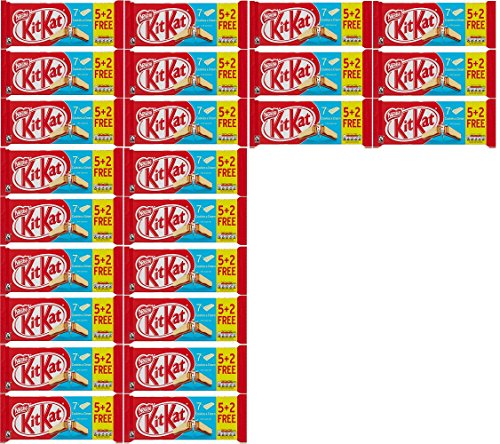 x24-kitkat-finger-cookies-cream-chocolate-biscuit-bar-7-pack-168-packs