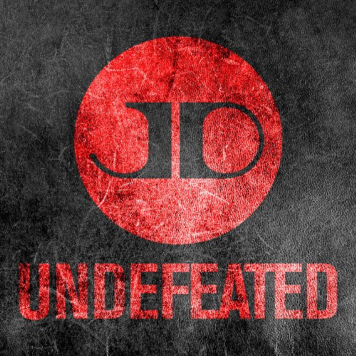Undefeated