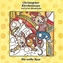 Suchergebnis Auf Amazonde Für Kirchenmaus Bücher