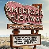 American Highway