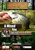 Best Crappie Fishings - Ultimate Outdoors with Eddie Brochin A Mixed Bag Review