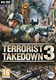 Cheapest Terrorist Takedown 3 (PC) on PC