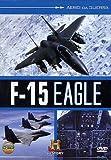 Aerei da guerra - F-15 Eagle