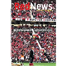 Red News 245