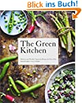 The Green Kitchen: 80 Delicious Veget...