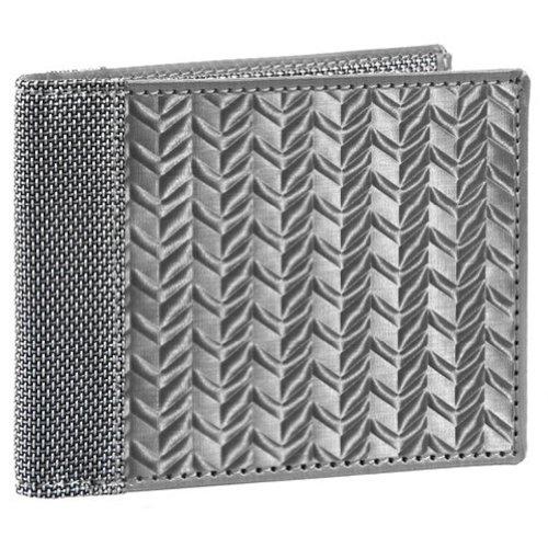 geldborse-style-herringsbone-bill-fold-style-herringsbone