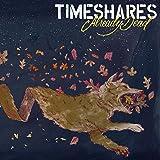 Songtexte von Timeshares - Already Dead