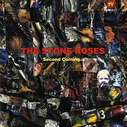 Preisvergleich Produktbild Second Coming (Back to Black 2012) [Vinyl LP]