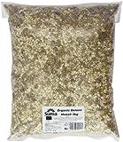Suma Organic De Luxe Muesli 3 kg