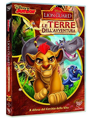 lion-guard-le-terre-dellavventura-dvd