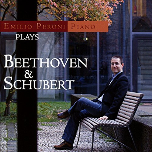 peroni-plays-beethoven-schubert