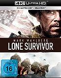 Lone Survivor (4K Ultra kostenlos online stream